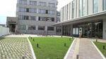 一関図書館 (3).JPG