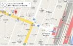 一関市文化センター.jpg