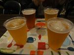 全国地ビールフェスティバル2014 前夜祭 (11).jpg