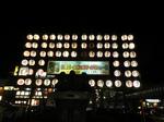 全国地ビールフェスティバル2014 前夜祭 (1).jpg