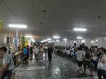 全国地ビールフェスティバル2014 前夜祭 (19).jpg