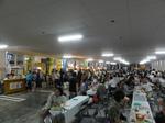 全国地ビールフェスティバル2014 前夜祭 (20).jpg