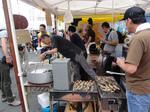 全国地ビールフェスティバル 二日目 (4).jpg