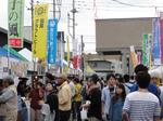 全国地ビールフェスティバル 二日目 (7).jpg