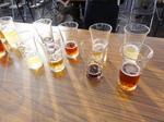 利きビール (1).jpg