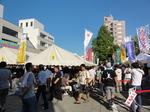 地ビールフェスティバル2013 (9).JPG