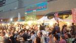 地ビールフェスティバル (4).jpg