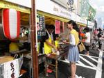 地ビールフェスティバル 二日目 (15).jpg
