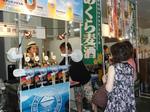 地ビールフェスティバル 二日目 (31).jpg