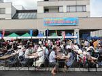 地ビールフェスティバル 二日目 (5).jpg