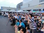 地ビールフェスティバル 二日目 (68).jpg