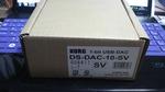 KORG DS-DAC-10 (2).JPG