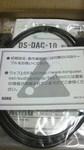 KORG DS-DAC-10 (3).JPG