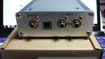 KORG DS-DAC-10 (6).JPG