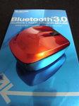 bluetooth マウス (5).JPG