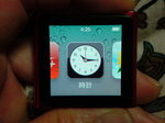iPod nano (12).JPG