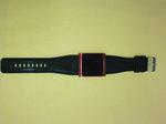 iPod nano腕時計 (1).JPG