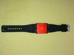 iPod nano腕時計 (2).JPG