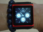 iPod nano腕時計 (6).JPG