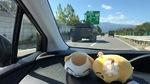 16式機動戦闘車 高速道路.JPG