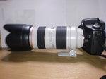 70-200mm (1).JPG