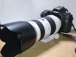 70-200mm (2).JPG
