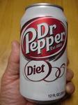 ドクターペッパー (3).JPG
