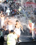 水かけ祭り1.JPG