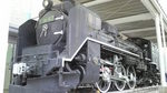 C58 (2).JPG