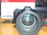 Canon 70-200f2.8.JPG