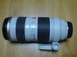 Canon 70-200f2.8 (2).JPG