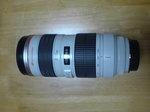 Canon 70-200f2.8 (3).JPG