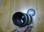 Canon 70-200f2.8 (4).JPG