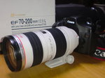 Canon 70-200f2.8 (5).JPG