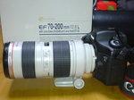 Canon 70-200f2.8 (6).JPG