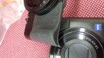 DCF00576.jpg