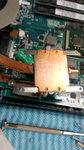 DCF00980.jpg