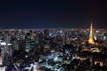 スカイツリー夜景.jpg