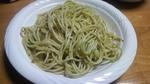 スパゲティ (2).JPG