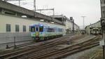 ポケモン列車 (3).JPG