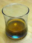 マカ・陶陶酒 (3).JPG