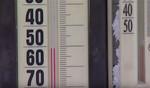 ロシア-60℃ b.jpg