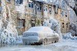 ロシア-60℃ d.jpg