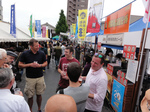 全国地ビールフェスティバル 二日目 (24).jpg