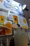 全国地ビールフェスティバルin一関 三日目 (1).jpg