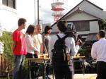 利きビール (3).jpg