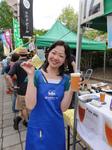 地ビールフェスティバル2日目 (29).jpg