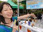 地ビールフェスティバル2日目 (39).jpg