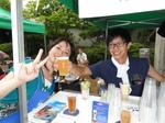 地ビールフェスティバル2日目 (40).jpg