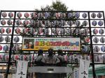 地ビールフェスティバル2日目 (41).jpg